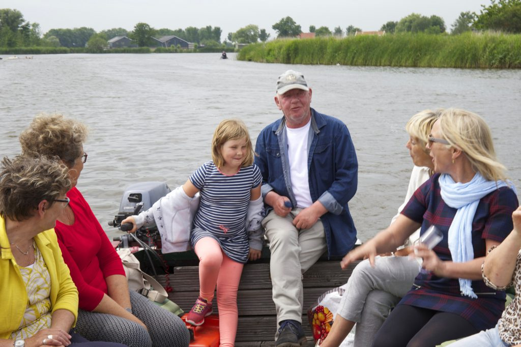 piet_rondvaart_eilandspolder