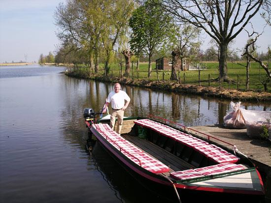 rondvaart-huur-een-boot-de-rijp